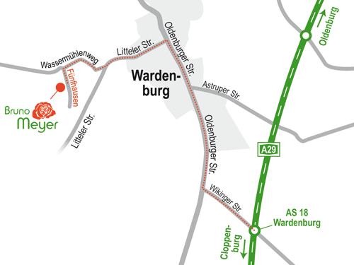 anfahrt-wardenburg-final